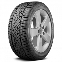 [DUNLOP SP WINTER SPORT 3D 265/45R18 101V]