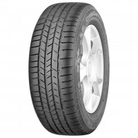 [CONTINENTAL CROSSCONTACTWINTER 265/70R16 112T]