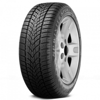 [DUNLOP SP WINTER SPORT 4D 235/55R19 101V]