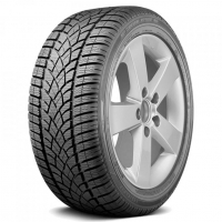 [DUNLOP SP WINTER SPORT 3D 255/50R19 107H]