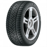 [DUNLOP SP WINTER SPORT M3 265/60R18 110H]
