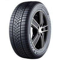 [FIRESTONE DESTINATION WINTER 215/70R16 100T]