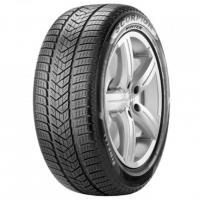 [PIRELLI SCORPION WINTER 275/40R21 107V]