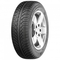 [SEMPERIT MASTER-GRIP-2 235/60R18 107H]