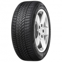 [SEMPERIT SPEED GRIP-3 255/55R18 109V]