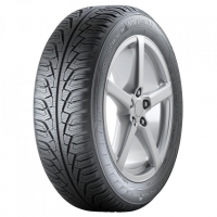 [UNIROYAL MS PLUS-77 245/70R16 107T]