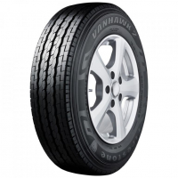 [FIRESTONE VANHAWK WINTER-2 165/70R14 89R]