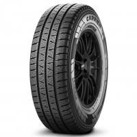 [PIRELLI CARRIER WINTER 195/70R15 104R]