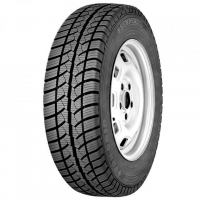 [SEMPERIT VAN-GRIP 205/65R15 102T]