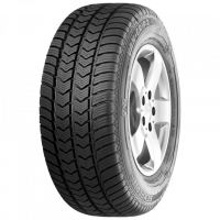 [SEMPERIT VANGRIP-2 205/65R16 107T]