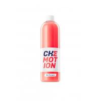 [CHEMOTION Car Shampoo 0,5L (Szampon)]