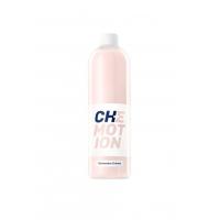 [CHEMOTION Carnauba Cream 0,25L (Wosk w sprayu)]