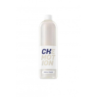 [CHEMOTION Interior cleaner 5L (Mycie wnętrza)]