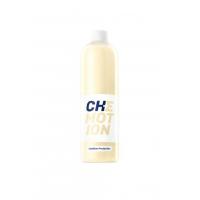 [CHEMOTION Leather protector 5L (Pielęgnacja skóry)]