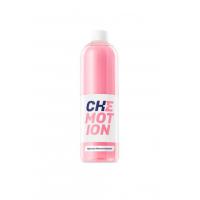 [CHEMOTION Specjal Wheel Cleaner 0,5L (Mycie felg)]
