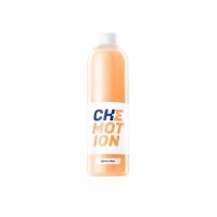 [CHEMOTION Spray Wax 0,5L (Wosk w sprayu)]