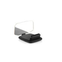 "[HEAD UP DISPLEJ 4 ""/ TFT LCD, OBDII + GPS, reflexná doska]"