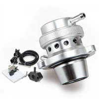 [Blow Off TurboWorks Audi A1/A3 VW Golf Polo 1.4T EA111]