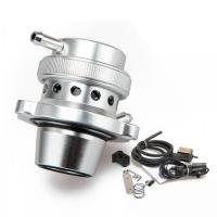 [Blow Off TurboWorks Audi VW 1.8T 2.0T EA888]