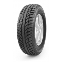 [Opona TARGUM 205/65 R15 SEASONER 94T]