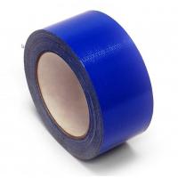 [Taśma samouszczelniająca DEI - 5cm x 27m - Niebieska]
