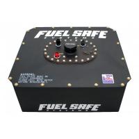 [FuelSafe Zbiornik Paliwa 30L z obudową stalową]