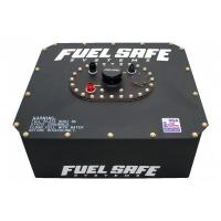 [FuelSafe Zbiornik Paliwa 45L z obudową stalową]