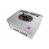 [FuelSafe Zbiornik Paliwa 85L FIA z obudową stalową Typ 2]