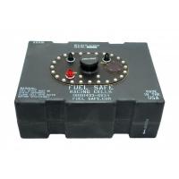 [FuelSafe Zbiornik Paliwa 85L Typ 2]