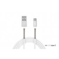 [Kabel USB typu C FullLINK 2,4A]
