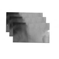 [Osłona termiczna na filtr oleju DEI - 3szt. 9cm-11,5cm x 10cm]
