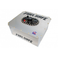 [FuelSafe Zbiornik Paliwa 120L FIA z obudową stalową Typ 1]