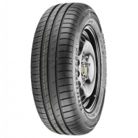 [GOODYEAR EFFICIENTGRIP PERF 205/55R16 91W]