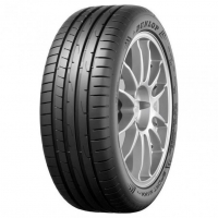 [DUNLOP SP.MAXX RT-2 225/45R18 95Y]