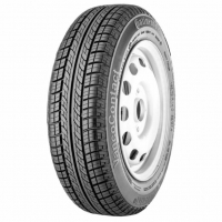 [CONTINENTAL VANCONTACT-100 205/70R15 106R]