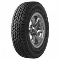 [GOODYEAR WR.AT ADVENTURE 235/75R15 109T]