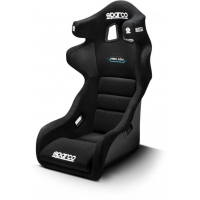 [Fotel Sparco Pro ADV QRT 2020]