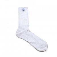 [Ponožky SPARCO DELTA RW-6 Krátke]