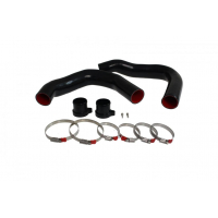 [Boost Pipe BMW M2 M3 M4 3.0T S55]