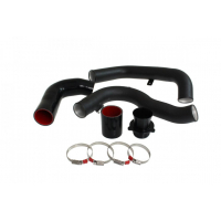 [Charge pipe kit Audi A3 8V VW Golf VII GTI R 2.0T 2015+]