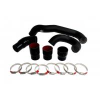 [Charge pipe kit Audi S4 S5 B9 2.0 TFSI]