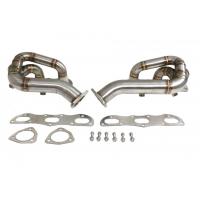 [Kolektor wydechowy Porsche Cayman Boxster 987.2 Cayman / Boxster 2.9/3.4L Header 2009-2012]