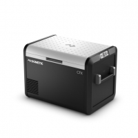 [DOMETIC CFX3 55IM]