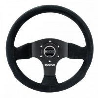 [Volant SPARCO P300 - Racing]