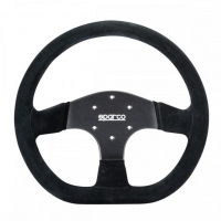 [Volant SPARCO R353 - Racing]
