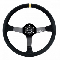 [Volant SPARCO R368 - Racing]