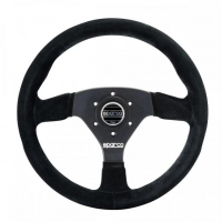 [Volant SPARCO R383 - Racing]