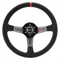 [Volant SPARCO L575 - Street race]