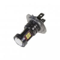 [LED H7 biela 10-50V, 15LED / 2835SMD]