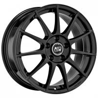[MSW (OZ) M85 - GLOSS BLACK]